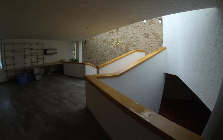 Foto de casa en renta en  , monraz, guadalajara, jalisco, 1423617 No. 20