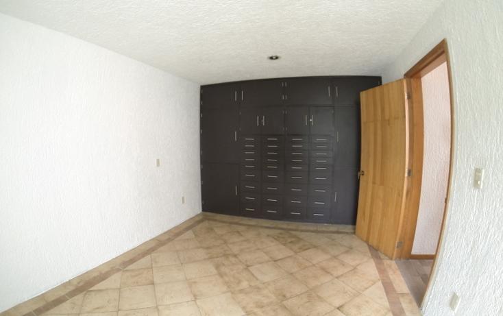 Foto de casa en renta en  , monraz, guadalajara, jalisco, 1423617 No. 22