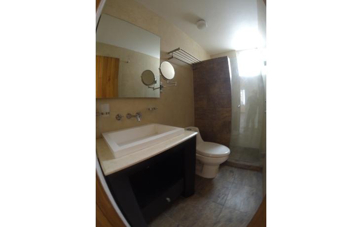 Foto de casa en renta en  , monraz, guadalajara, jalisco, 1423617 No. 23