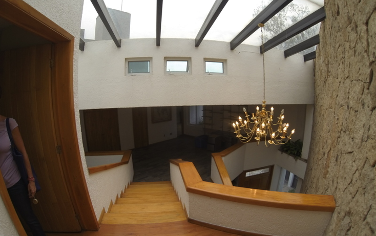 Foto de casa en renta en  , monraz, guadalajara, jalisco, 1423617 No. 25