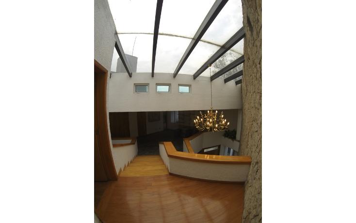 Foto de casa en renta en  , monraz, guadalajara, jalisco, 1423617 No. 26