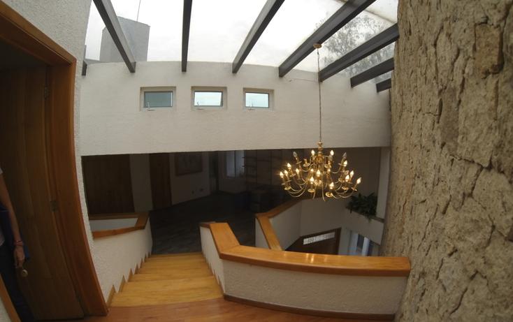 Foto de casa en renta en  , monraz, guadalajara, jalisco, 1423617 No. 27