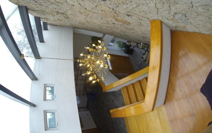 Foto de casa en renta en  , monraz, guadalajara, jalisco, 1423617 No. 28
