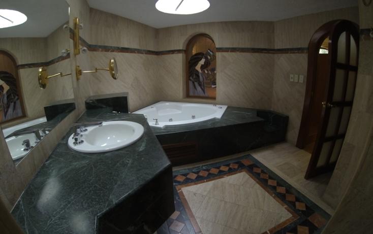 Foto de casa en renta en  , monraz, guadalajara, jalisco, 1423617 No. 31