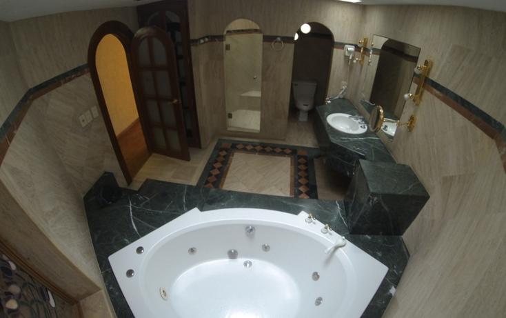 Foto de casa en renta en  , monraz, guadalajara, jalisco, 1423617 No. 32