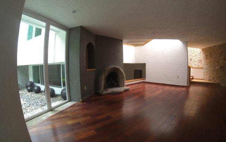 Foto de casa en renta en  , monraz, guadalajara, jalisco, 1423617 No. 33