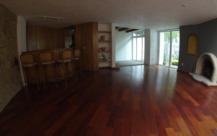 Foto de casa en renta en  , monraz, guadalajara, jalisco, 1423617 No. 36