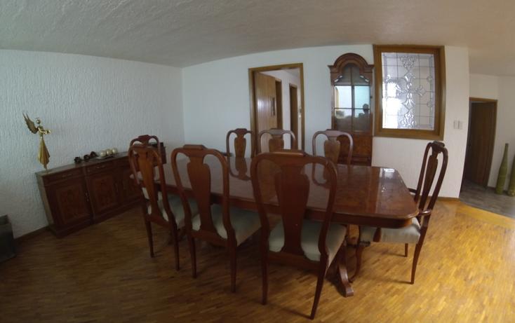 Foto de casa en renta en  , monraz, guadalajara, jalisco, 1423617 No. 37