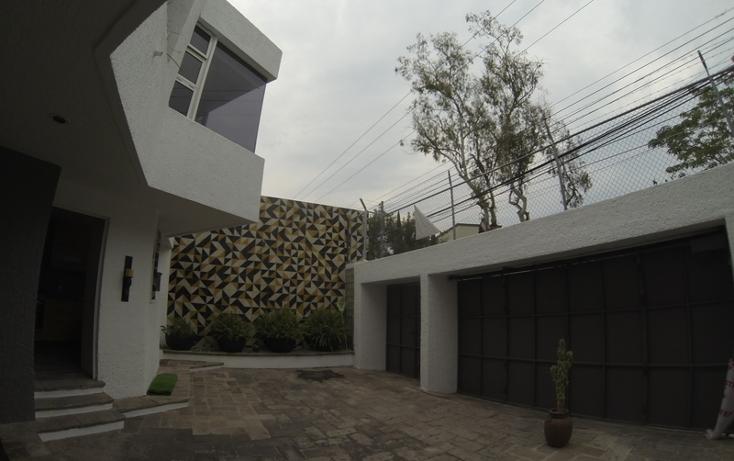 Foto de casa en renta en  , monraz, guadalajara, jalisco, 1423617 No. 39