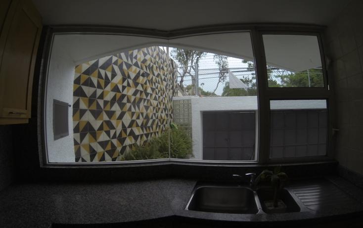 Foto de casa en renta en  , monraz, guadalajara, jalisco, 1423617 No. 41