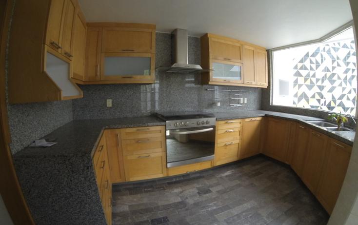 Foto de casa en renta en  , monraz, guadalajara, jalisco, 1423617 No. 42