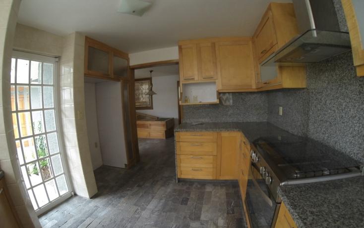 Foto de casa en renta en  , monraz, guadalajara, jalisco, 1423617 No. 43
