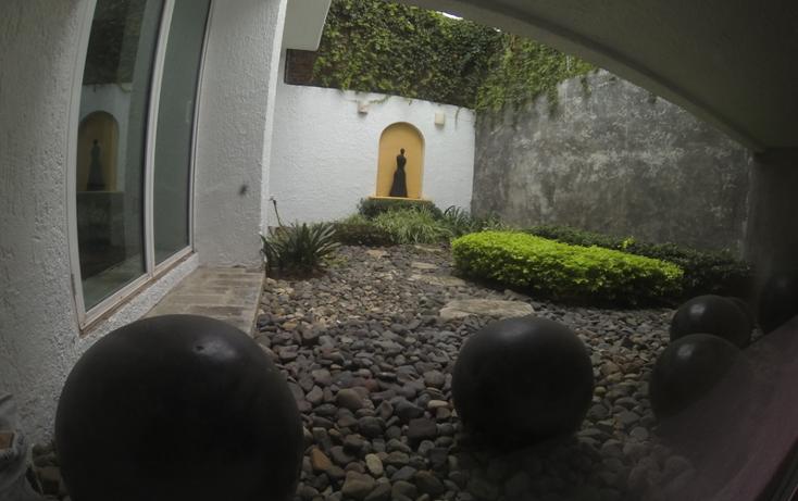 Foto de casa en renta en  , monraz, guadalajara, jalisco, 1423617 No. 44