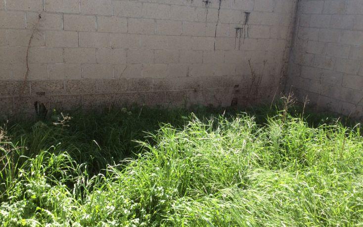 Foto de terreno habitacional en venta en monroy 206, jardines de la mesa, tijuana, baja california norte, 1720780 no 02
