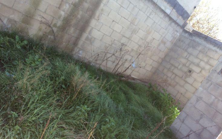 Foto de terreno habitacional en venta en monroy 206, jardines de la mesa, tijuana, baja california norte, 1720780 no 03