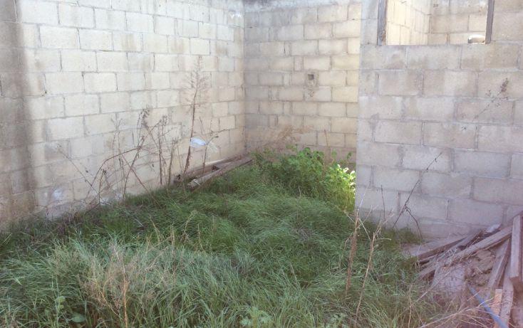 Foto de terreno habitacional en venta en monroy 206, jardines de la mesa, tijuana, baja california norte, 1720780 no 04