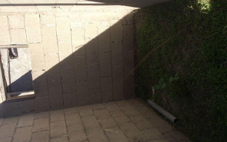 Foto de terreno habitacional en venta en monroy 206, jardines de la mesa, tijuana, baja california norte, 1720780 no 05