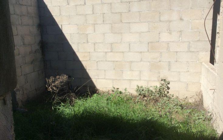 Foto de terreno habitacional en venta en monroy 206, jardines de la mesa, tijuana, baja california norte, 1720780 no 06