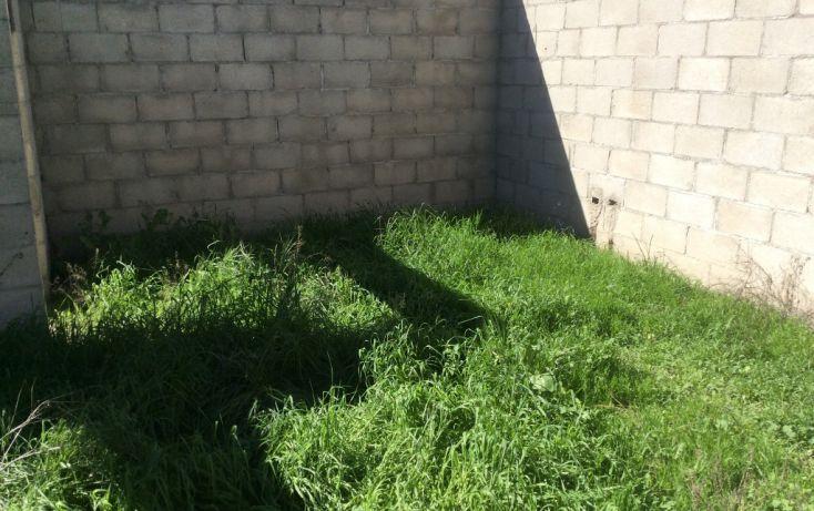 Foto de terreno habitacional en venta en monroy 206, jardines de la mesa, tijuana, baja california norte, 1720780 no 07