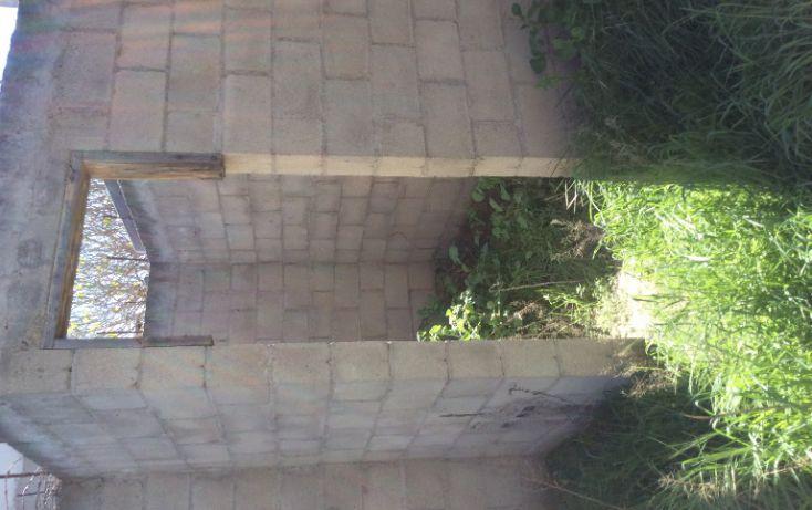Foto de terreno habitacional en venta en monroy 206, jardines de la mesa, tijuana, baja california norte, 1720780 no 08