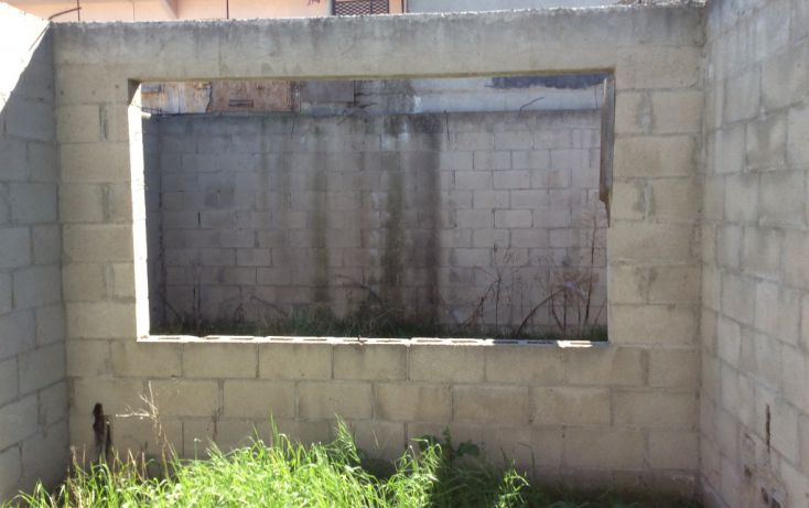 Foto de terreno habitacional en venta en monroy 206, jardines de la mesa, tijuana, baja california norte, 1720780 no 09