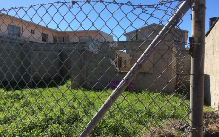 Foto de terreno habitacional en venta en monroy 206, jardines de la mesa, tijuana, baja california norte, 1720780 no 10