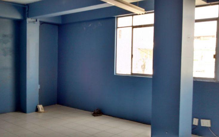 Foto de oficina en renta en monserrat 36, bellavista puente de vigas, tlalnepantla de baz, estado de méxico, 1712724 no 02