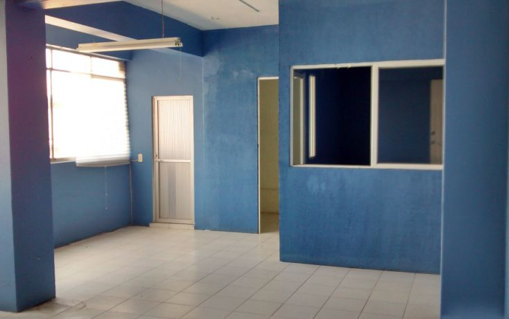 Foto de oficina en renta en monserrat 36, bellavista puente de vigas, tlalnepantla de baz, estado de méxico, 1712724 no 03