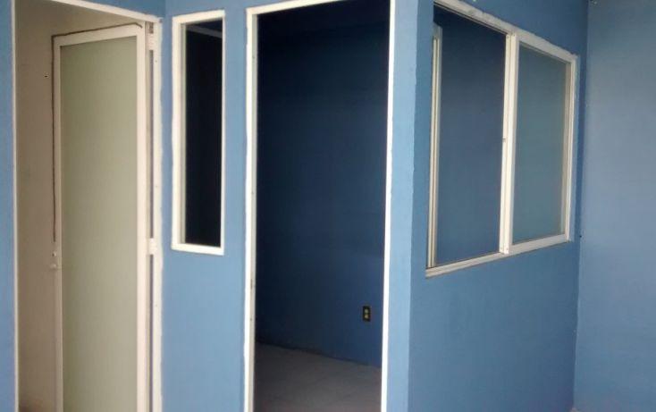 Foto de oficina en renta en monserrat 36, bellavista puente de vigas, tlalnepantla de baz, estado de méxico, 1712724 no 04