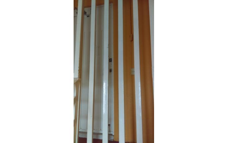 Foto de oficina en renta en  , bellavista puente de vigas, tlalnepantla de baz, méxico, 1712724 No. 02