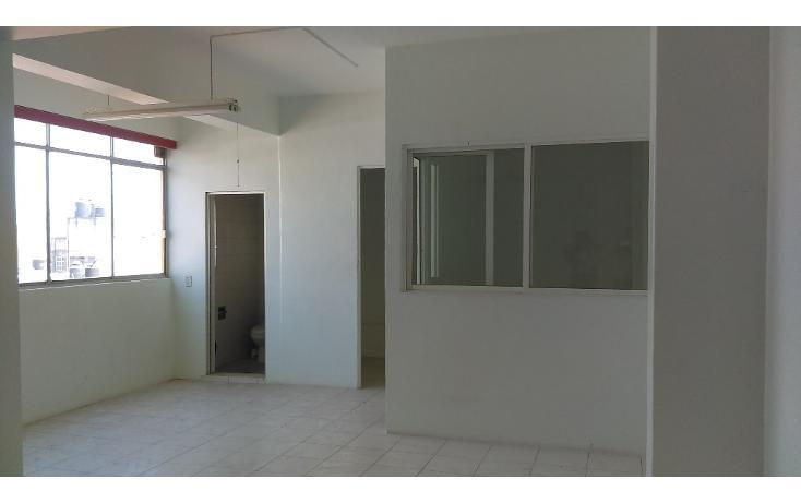 Foto de oficina en renta en  , bellavista puente de vigas, tlalnepantla de baz, méxico, 1712724 No. 03
