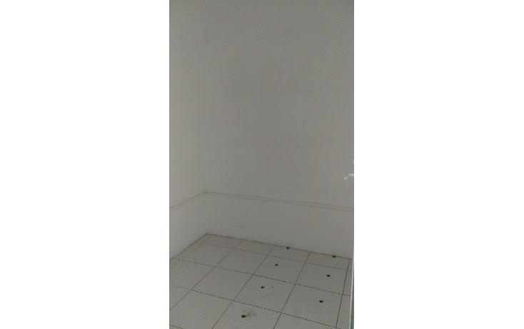 Foto de oficina en renta en  , bellavista puente de vigas, tlalnepantla de baz, méxico, 1712724 No. 04