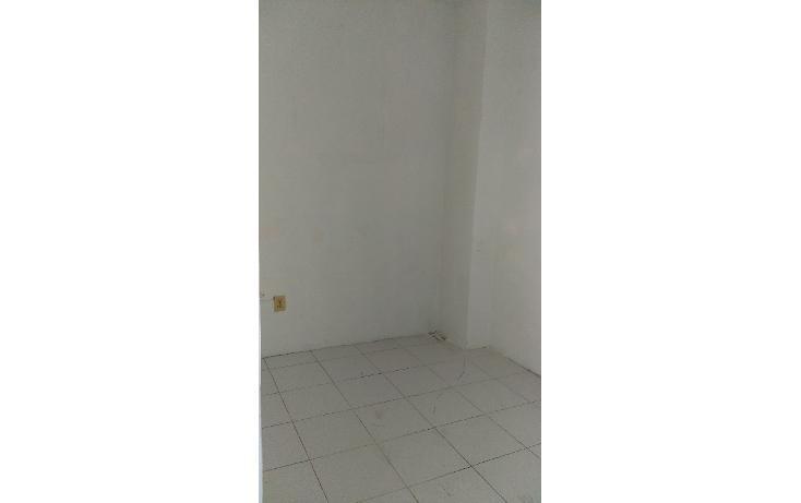 Foto de oficina en renta en  , bellavista puente de vigas, tlalnepantla de baz, méxico, 1712724 No. 05