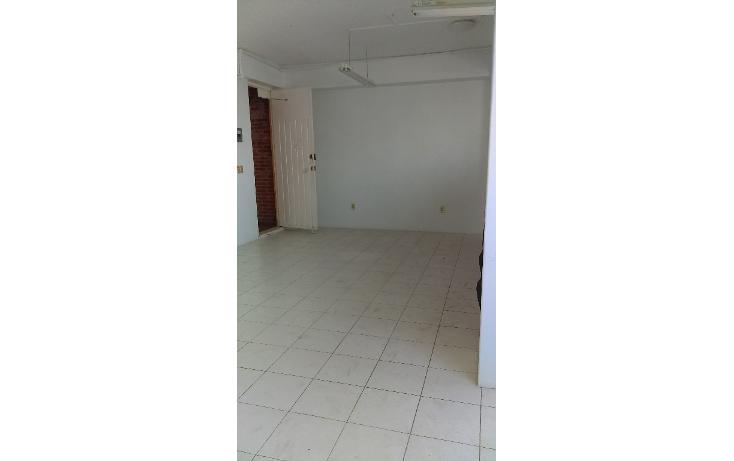 Foto de oficina en renta en  , bellavista puente de vigas, tlalnepantla de baz, méxico, 1712724 No. 06