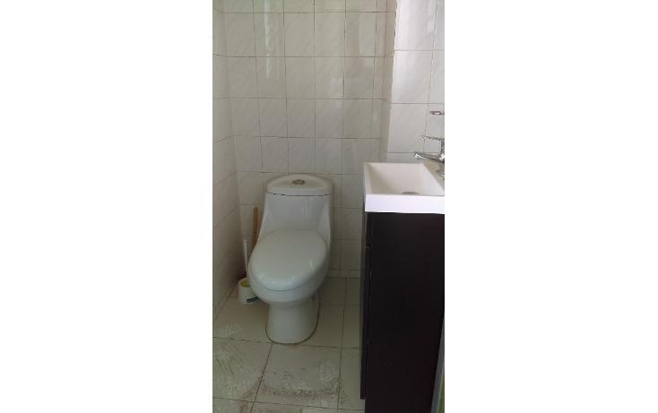 Foto de oficina en renta en  , bellavista puente de vigas, tlalnepantla de baz, méxico, 1712724 No. 07