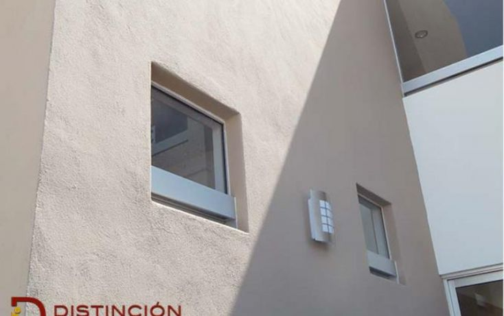 Foto de casa en renta en mont blank 9, azteca, querétaro, querétaro, 1676018 no 04