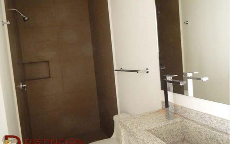 Foto de casa en renta en mont blank 9, azteca, querétaro, querétaro, 1676018 no 06