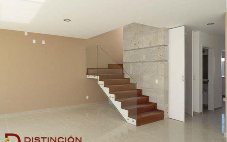 Foto de casa en renta en mont blank 9, azteca, querétaro, querétaro, 1676018 no 07