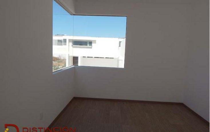 Foto de casa en renta en mont blank 9, azteca, querétaro, querétaro, 1676018 no 12