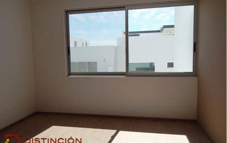 Foto de casa en renta en mont blank 9, azteca, querétaro, querétaro, 1676018 no 13