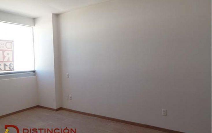 Foto de casa en renta en mont blank 9, azteca, querétaro, querétaro, 1676018 no 14