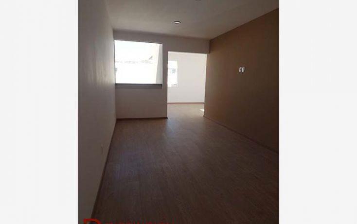 Foto de casa en renta en mont blank 9, azteca, querétaro, querétaro, 1676018 no 16