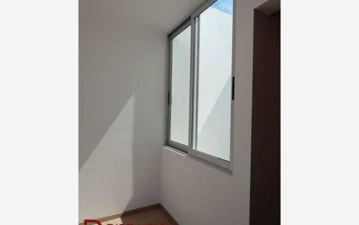 Foto de casa en renta en mont blank 9, azteca, querétaro, querétaro, 1676018 no 17