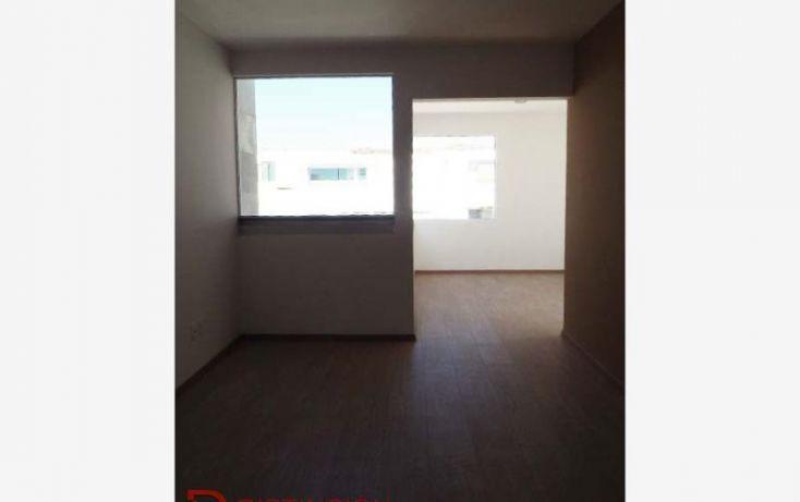 Foto de casa en renta en mont blank 9, azteca, querétaro, querétaro, 1676018 no 18