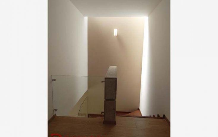 Foto de casa en renta en mont blank 9, azteca, querétaro, querétaro, 1676018 no 20