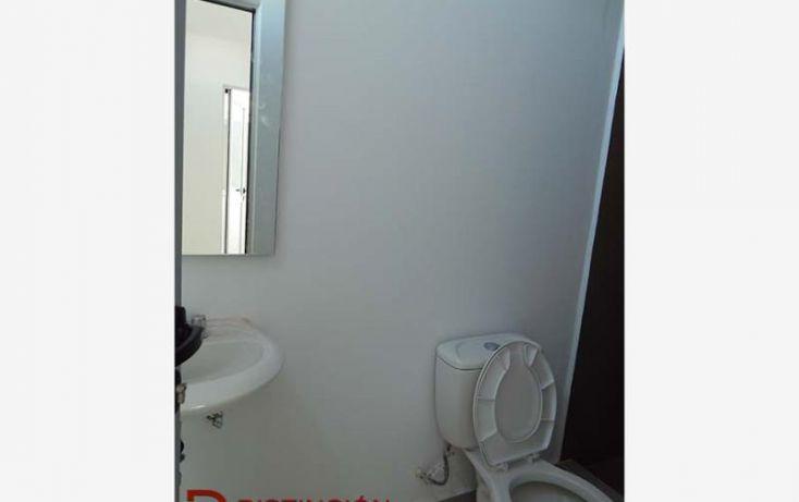 Foto de casa en renta en mont blank 9, azteca, querétaro, querétaro, 1676018 no 27