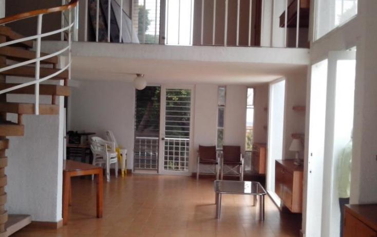 Foto de casa en venta en montaña 1, 28 de agosto, emiliano zapata, morelos, 602469 no 01