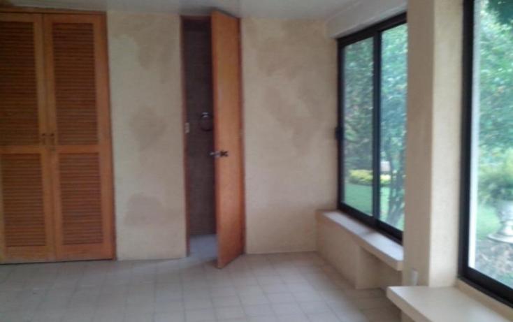 Foto de casa en venta en montaña 1, 28 de agosto, emiliano zapata, morelos, 602469 no 03