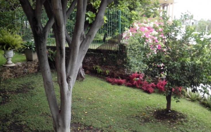 Foto de casa en venta en montaña 1, 28 de agosto, emiliano zapata, morelos, 602469 no 04