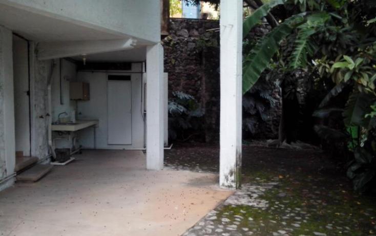Foto de casa en venta en montaña 1, 28 de agosto, emiliano zapata, morelos, 602469 no 05